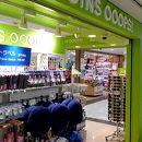 3COINS (関西国際空港店)