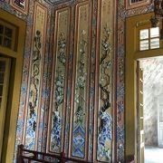 装飾品には日本のビ一ルビン