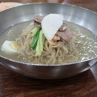 ウルミルデ (乙密台) <江南店>