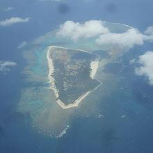 水納島 (多良間村)
