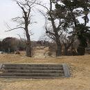 多賀城碑 (壷碑)