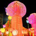 写真:春節 (中国旧正月)