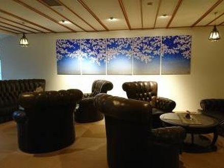 川治温泉 祝い宿 寿庵(じゅあん) 写真