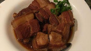 台湾高級料理