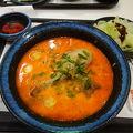 写真:Homee Kitchen (台湾桃園空港店)