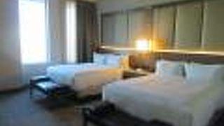 H ホテル ロサンゼルス クリオ コレクション バイ ヒルトン