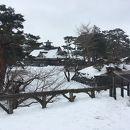 五稜郭公園