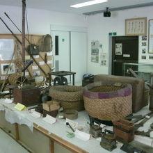 茂庭生活歴史館