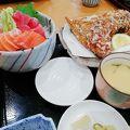 写真:鈴木水産