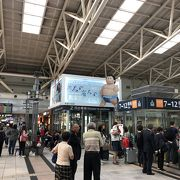 高雄市の新ターミナル駅