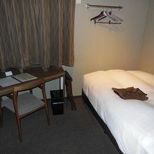 コンネホテル