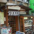 写真:大黒庵本店