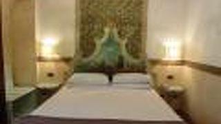 ホテル サトゥルニア & インターナショナル