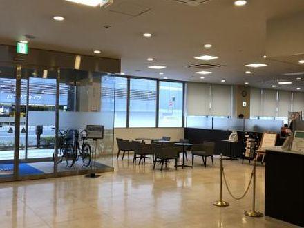コンフォートホテル浜松 写真