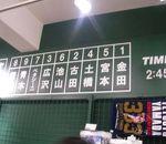 東京ヤクルトスワローズオフィシャルグッズショップ (スタジアム通り店)