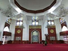 イスラミック センター