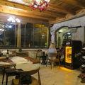 写真:ターキッシュ ラビオリ レストラン