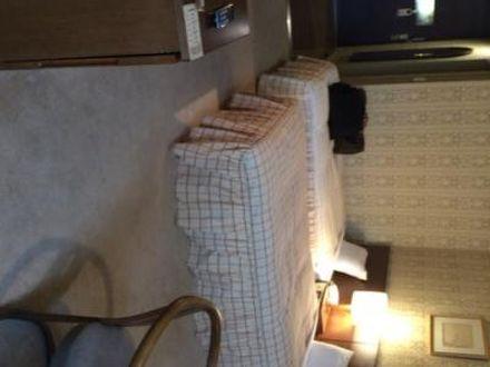 川奈ホテル 写真