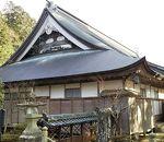 大乗寺(応挙寺)