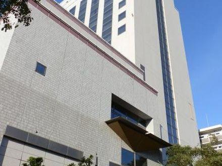 ザ ホテル長崎BWプレミアコレクション 写真