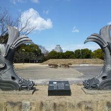 城見台公園