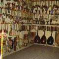 写真:伝統工芸館
