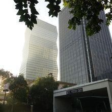 グーベイ ガーデン ホテル シャンハイ