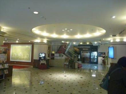 ホテル・レクストン鹿児島 写真