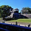 熊本城長塀