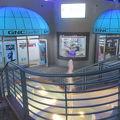 写真:GNC (パシフィックプレイス店)