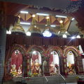 写真:Shree Lakshminarayan Temple