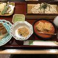写真:田ごと ポルタ店
