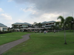 パタナ ゴルフ クラブ&リゾート シラチャ 写真
