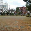 舟津温泉公園