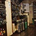 写真:居酒屋郷土料理草