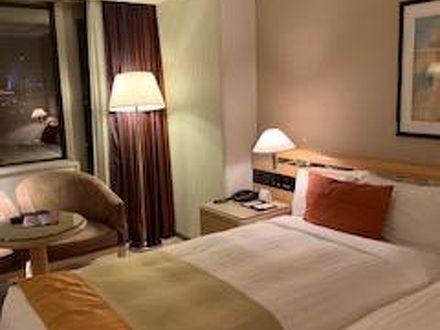ホテルニューグランド 写真