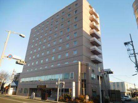 蔵ホテル一関 写真