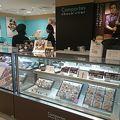 写真:Compartes chocolatier 西武 渋谷店