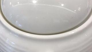 アフタヌーンティー ティールーム 遠鉄百貨店