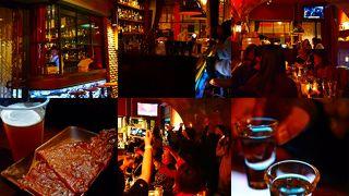 騷包 SaoBao Bar