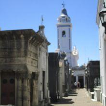 聖母ピラール聖堂