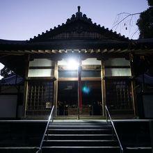 西條神社 (西條東照宮)