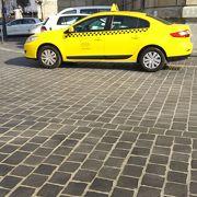 優良タクシーの選び方