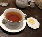 ヒロコーヒー 伊丹あらまき店