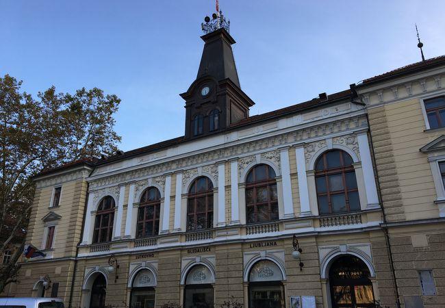 Zvezdica Zaspanka Bookstore