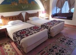 セティ アブ シンベル ホテル 写真