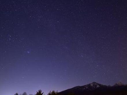 ロイヤルホテル 八ヶ岳 写真