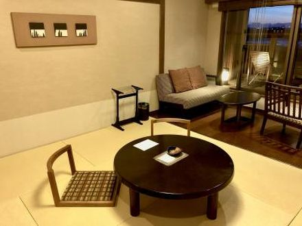 十勝川温泉 第一ホテル 豊洲亭 豆陽亭 写真