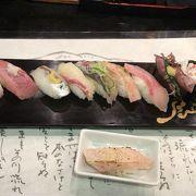 出張帰り新幹線の待時間に立ち寄り夕食にしました!
