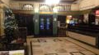 ダヌビアス ホテル アストリア
